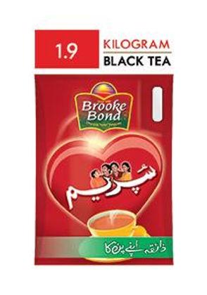 brooke-bond-supreme-packet-tea-1900gm-50028517.jpg