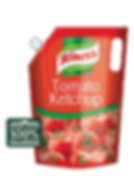 knorr-tomato-ketchup-4x4kg-50159138.png