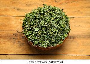 kasuri-methi-fenugreek-dried-leaves-260n