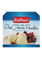 rafhan-vanilla-ice-cream-powder-6x1-2kg-50028432.jpg