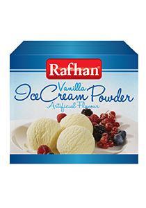 Rafhan Vanilla Ice Cream Powder (1.2kg)