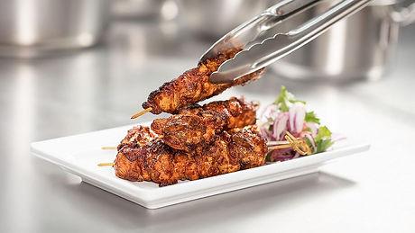 chicken-tikka-boti-50376141.jpg