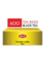 lipton-yellow-label-teabags-600-tb-50028492.png