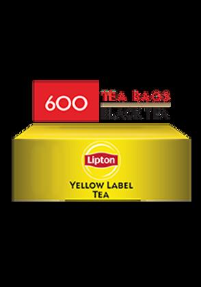 lipton-yellow-label-teabags-600-tb-50028492.png