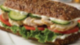 greek-chicken-sandwich-50355218.jpg