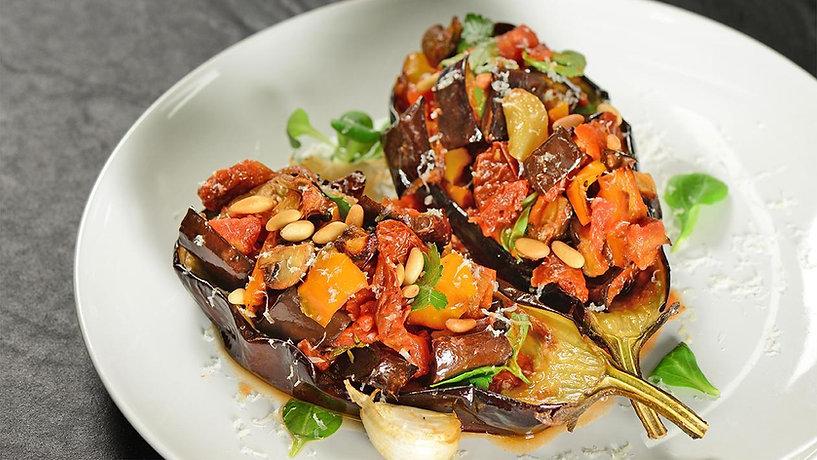 eggplant-caponata-50339273.jpg
