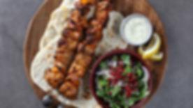 turkish-chicken-seekh-kabab-50380650.jpg