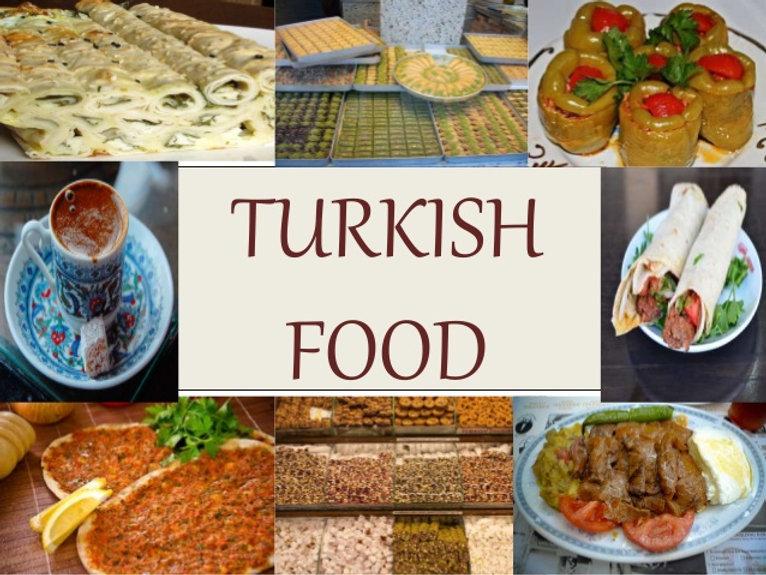 turkish-food-1-638.jpg