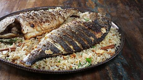 baked-fish-pilau-50291564.jpg