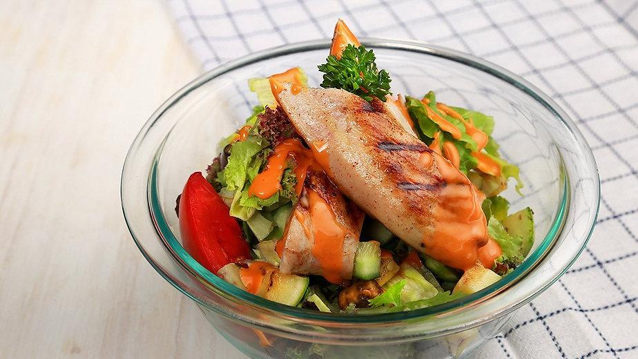 mediterranean-grilled-chicken-salad-5042