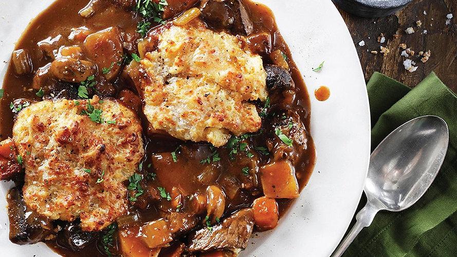 beef-stew-with-cheddar-corn-dumplings-50