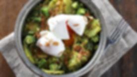 okra-and-eggs-on-potatoes-50293338.jpg