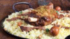 lamb-machboos-50293760.jpg