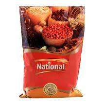 National Turmeric Powder 1 kg