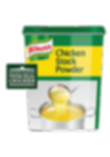 knorr-chicken-stock-powder-6x1kg-50110050.png
