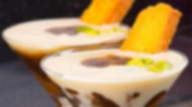 date-caramel-custard-parfait-50379171.jp