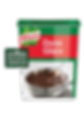 knorr-demi-glace-base-6x1kg-50110062.png
