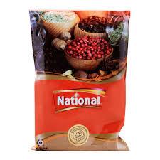 National Garam Masala 1 kg