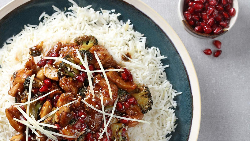sesame-chicken-with-ginger-rice-pilaf-50