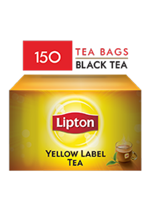 lipton-yellow-label-teabags-150-tb-50028485.png