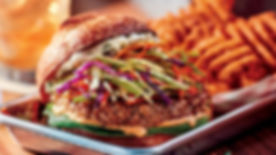 buffalo-chicken-burger-50350177.jpg