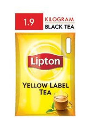 lipton-yellow-label-packet-tea-1900gm-50028503.jpg