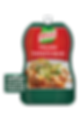 knorr-italian-tomato-base-12x700g-50110018.png