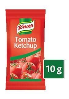 knorr-tomato-ketchup-1000x10g-50159180.jpg