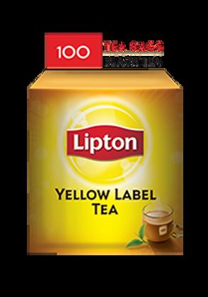 lipton-yellow-label-tea-bags-100-tb-50028478.png