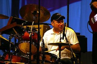 Jeff Kaznica