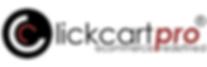 Click Cart Pro