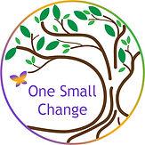 One Small Change.jpg