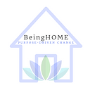 BeingHOME logo smaller_edited.png
