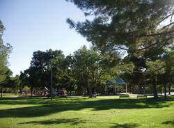 Park 01