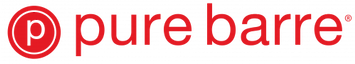 thumb-20948-default-big-pure-barre-logo.