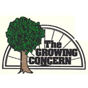 Growing Concern.jpg
