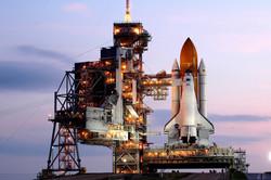 STS-118_Launchpad.jpg
