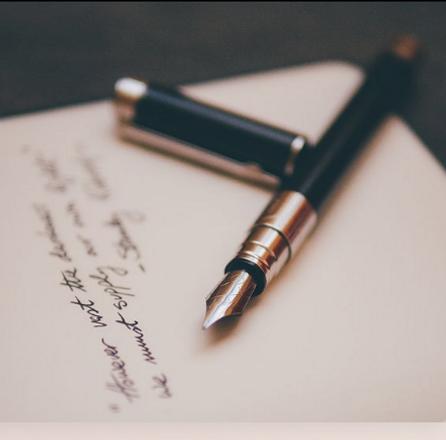 Pen writing.png