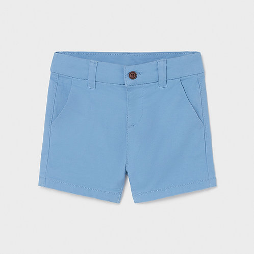Mayoral Chino shorts   207