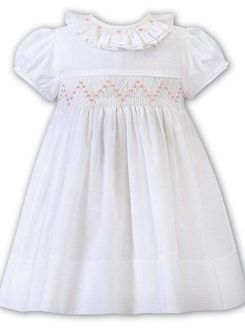 Sarah Louise Dress 12250