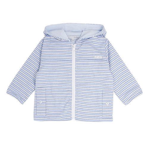 Blues Baby Summer Jacket  018