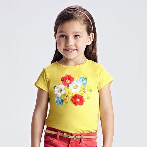 T-shirt     3019