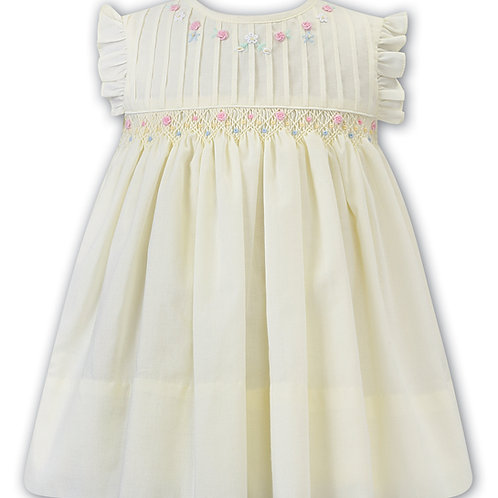 NEW IN, Sarah Louise Dress  12283