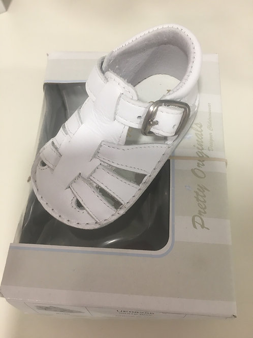 Pretty Originals Sandal