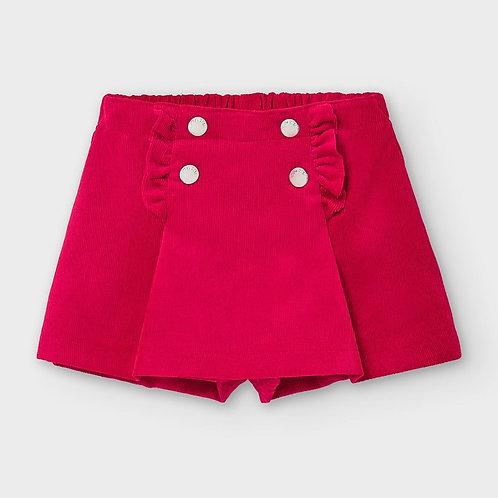 Mayora; Panr Skirt