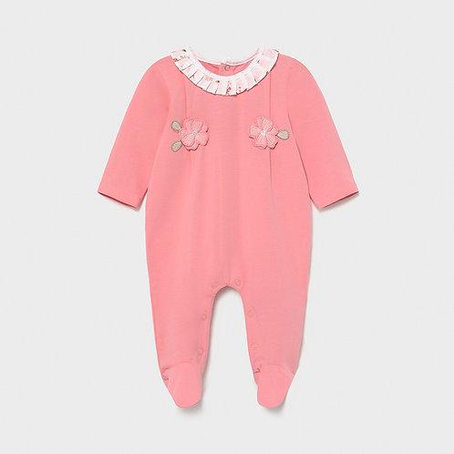 Onesie Babygrown   094
