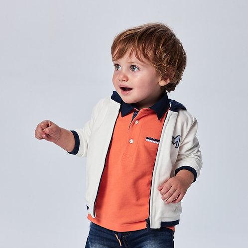 Polo Shirt      1108