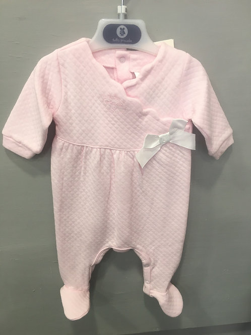 Tutto Piccolo Babygrow 9188