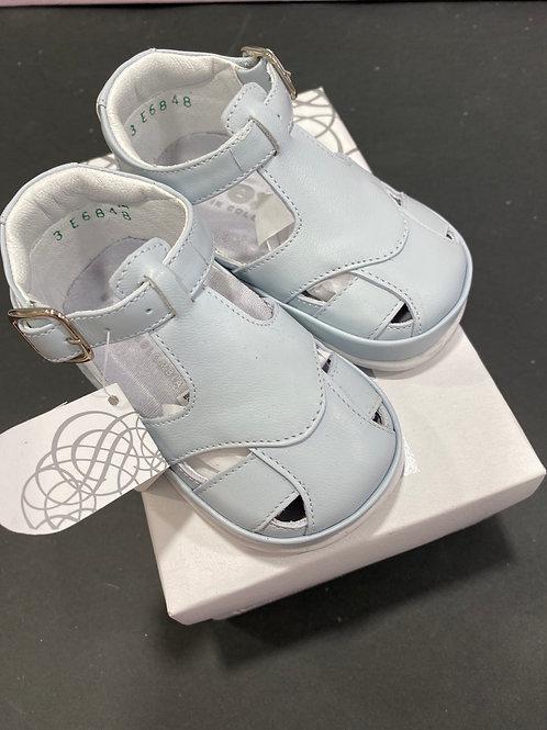 Pex boys sandal