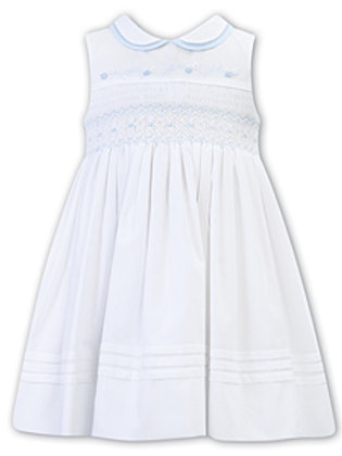 NEW IN, Sarah Louise Dress